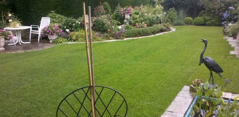 Garten Und Landschaftsbau Mönchengladbach garten und landschaftsbau oliver schablitzki in viersen